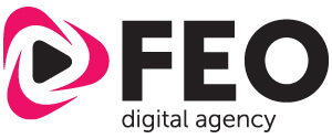 FEO digital agency s.r.o.