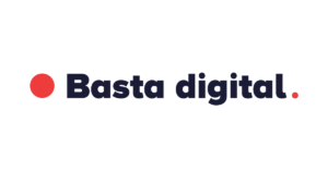 Basta digital s.r.o.
