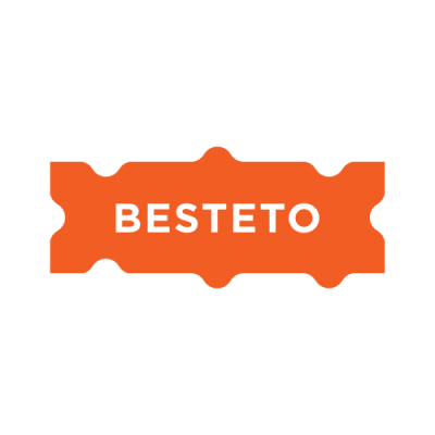Besteto marketing, s. r. o.