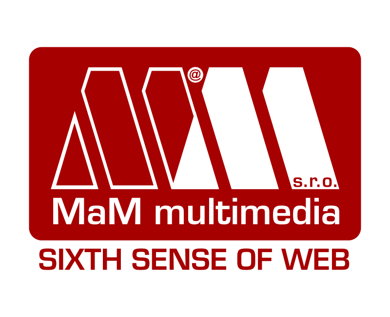 MaM multimedia, s.r.o.